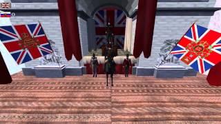 Mount & Blade : Napoleonic Wars 7th Royal Regiment Intro