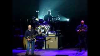 Gambar cover Mark Knopfler Dream Of The Drowned Submariner live in Bad Mergenthiem  2013