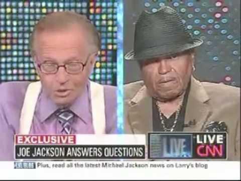 Michael Jackson Alive Proof