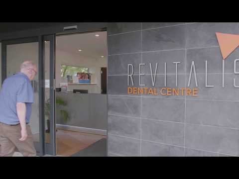 An Intro To Revitalise Dental Centre | Private Dentist Cornwall