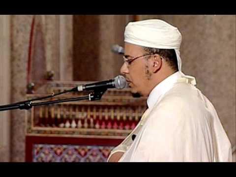 AHMED KHATER GRATUITEMENT ABOU ANACHID TÉLÉCHARGER