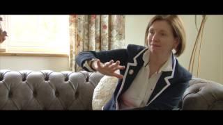 Julie Cox - Testimonial