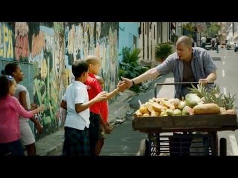 MAFFiO - No Tengo Dinero (Official Music Video)