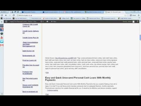 guaranteed-unsecured-personal-loans-easy-approval-uk-long-term-loans
