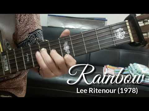Guitar Fingerstyle