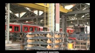 Video MPE Transportes