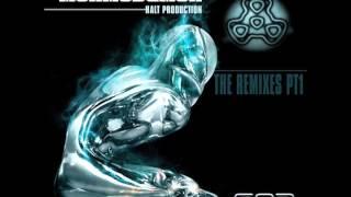 ManMadeMan - Halt Production (Sybarite Rmx)