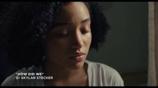 Весь этот мир - Трейлер 2017 (ENG)