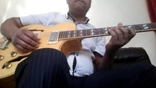 Chukar Mere Manko (Kishore Kumar ).by S Qadir