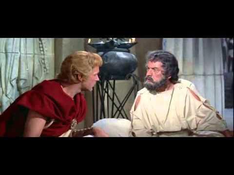 Alexander Der Große Film 1956