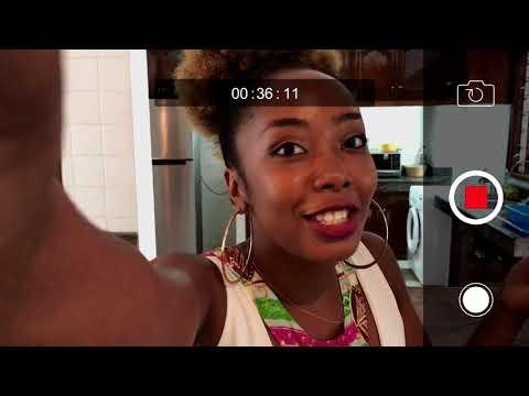 From Madagascar to Coke Studio Africa, Denise's journey.
