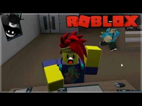 Roblox Flee The Facility The Greatest Escape Ever