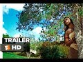 Disney's Pocahontas (2020) [HD] LIVE ACTION TRAILER