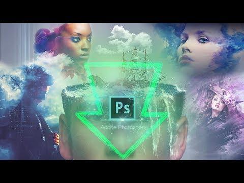 Adobe Photoshop CC 2019 V20.0.6 (x64) | TORRENT СКАЧАТЬ БЕСПЛАТНО