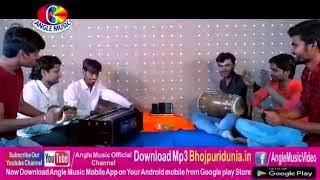 Uttam Mishra whatsapp comedy  video .com