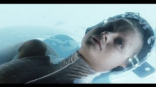 Minority Report Everybody Runs All Cutscenes Walkthrough Gameplay