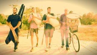 Народна / Folklore / Ethnic / Folk Rock / Folk Metal