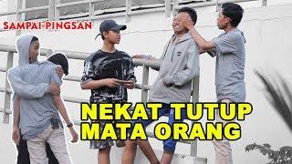 Download Video Prank comment troll - Prank Indonesia - #cupstuwerd MP3 3GP MP4