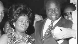 #THE HERO WAS BORN PART1-MWAI KIBAKI