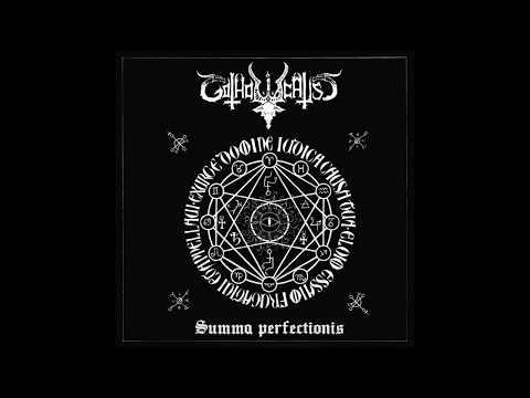 Gotholocaust - Nyarlathotep (New Track)