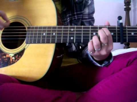 Statue - Lil Eddie (cover) ^^ - YouTube