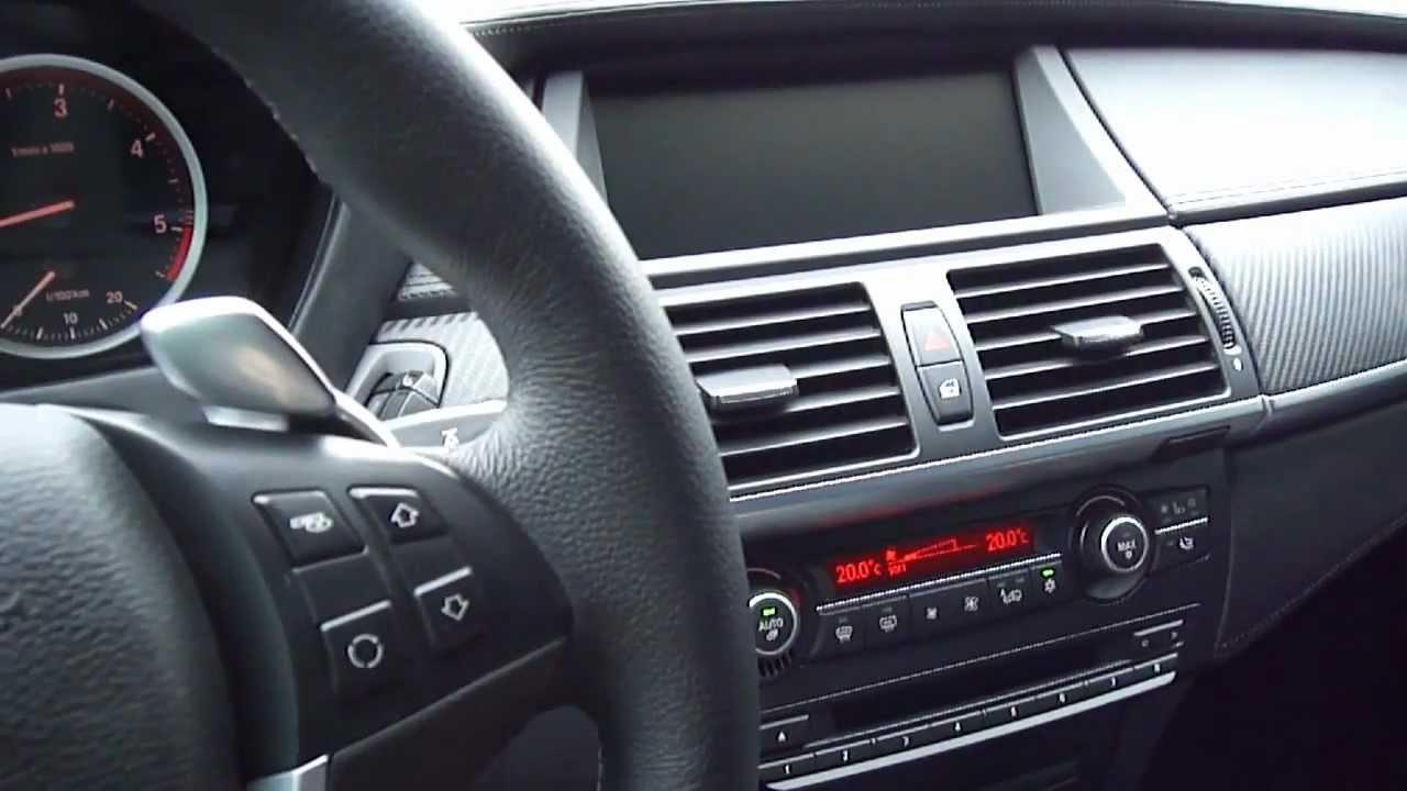 Desbloqueio DVD BMW - YouTube