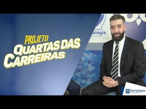 Concurso do Senado: Perseverança - Entrevista com Guilherme Lobato (part. especial: Sr. Gerson).из YouTube · Длительность: 20 мин38 с