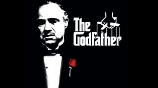 Godfather Music