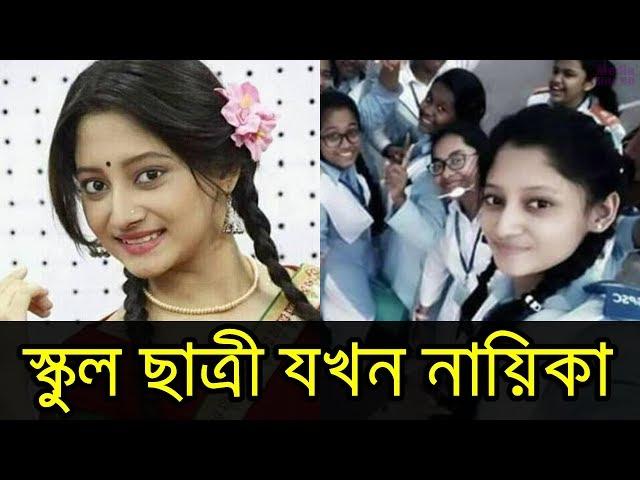 ??????? ?????? ??? ???? ?????? | Puja Cherry | Poramon 2 | Bangla movie news