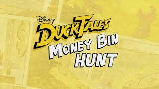 DuckTales | DuckTales makes it way to Sunway Pyramid, Kuala Lumpur! | Disney Channel Asia