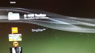 Как соединить PS3 и ПК напрямую для скачивания игр по FTP