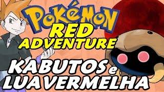 Pokemon jupiter version detonado