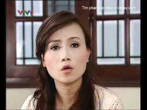 Phim Chi con lai tinh yeu Tap 2 Phan 3