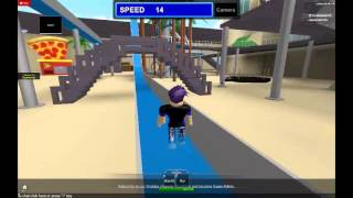 callum3456789's ROBLOX video