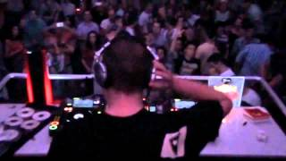 SOC pes. LEON BOLIER / JORN VAN DEYNHOVEN / ESTIVA (NL) @ CINEMA HALL - 2012.03.16. PÉNTEK (Teaser) Thumbnail