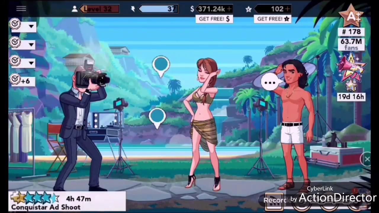 flirting games dating games youtube full movie free