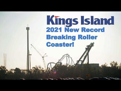 Kings (2021)