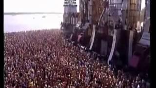 Defqon 1.  Festival 2006