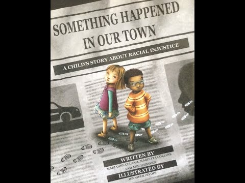 something-happened-in-our-town-|-social-justice-lesson-for-kids-|-social-justice-story-time