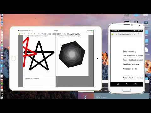 Gnostice XtremeDocumentStudio
