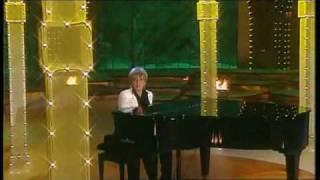 Hanne Haller - Vater unser 2003