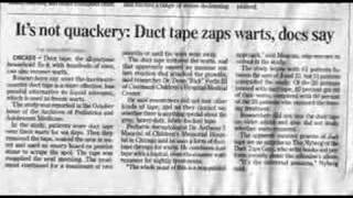 Play Duct Tape