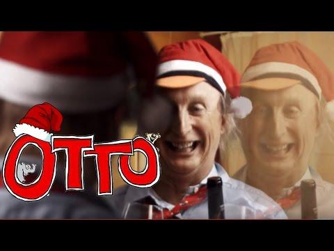 Lustige Weihnachtslieder Für Kinder.Lustige Weihnachtslieder