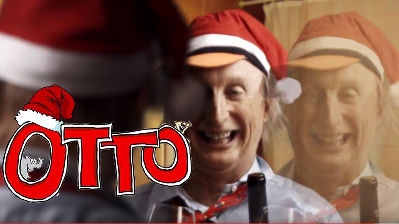 Lustige Weihnachtslieder Texte.Lustige Weihnachtslieder