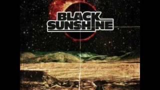 Black Sunshine - Skeletones