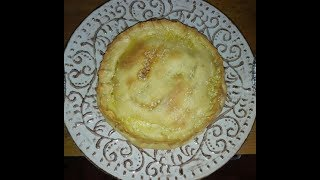 Рецепт:Фитчи Жемчужина Туркменской кухни💝вкус моего детства💞