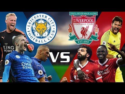 Watch Man City Vs Man United Live