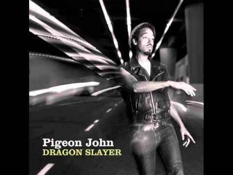 Pigeon John - 1.