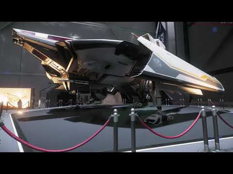 Star Citizen News | The 2948 Anniversary & Updates
