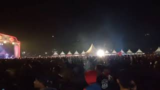 Download Lagu Honda bikers day regional Sulawesi,toraja mp3
